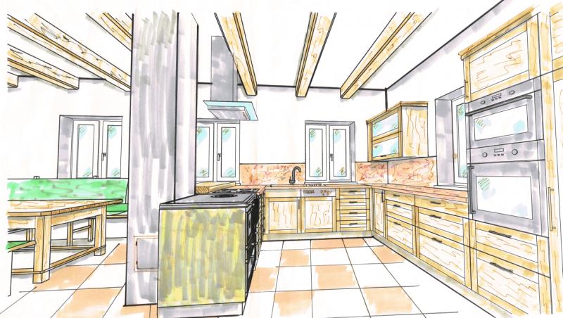 Küche_002